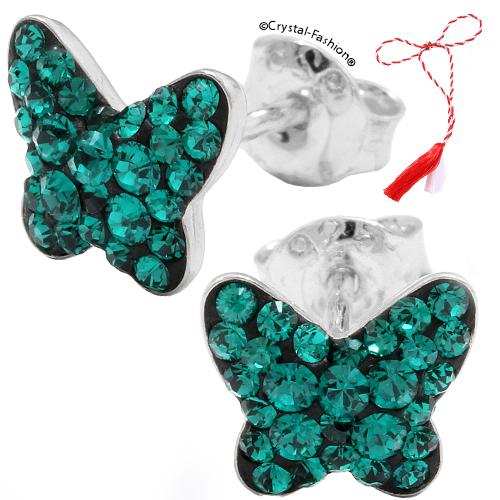martisor butterfly